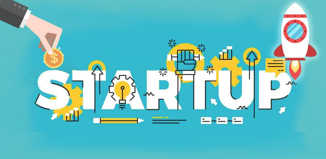 six stats startup success
