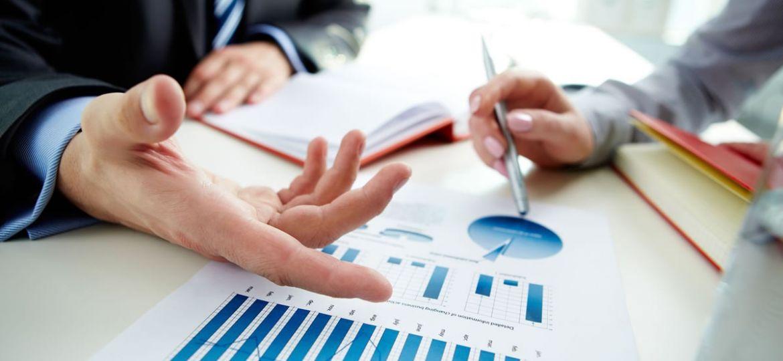Financial Management Tips for Entrepreneurs