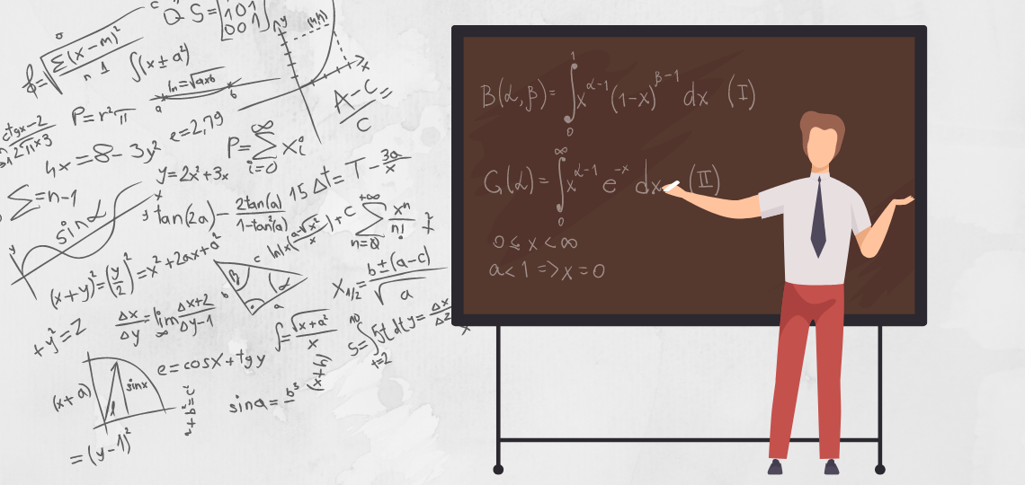 Shortcuts to Mathematical Calculations that Everyone in Finance Should Know