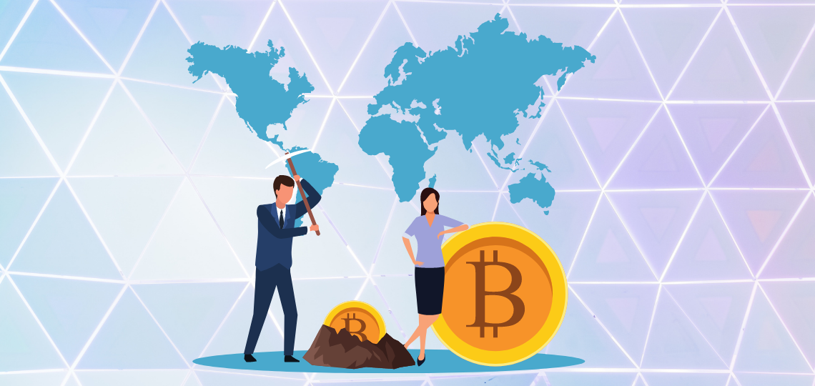 The Merits of Investing in Cryptocurrencies